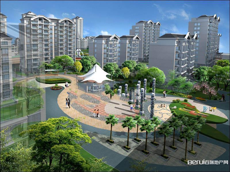 新加坡御苑