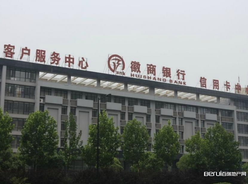 华南城紫荆名都配套图