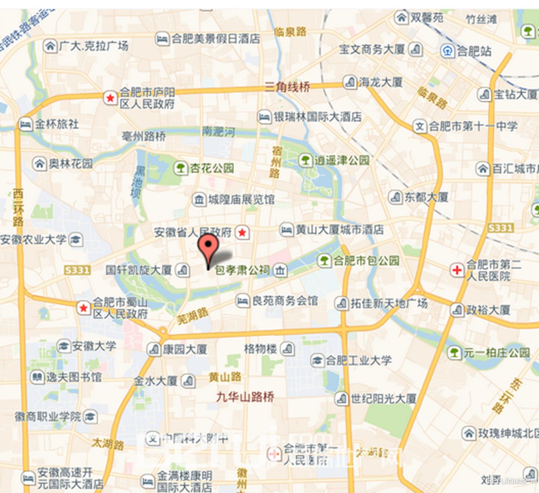 鸿喆蜀山W1604地块