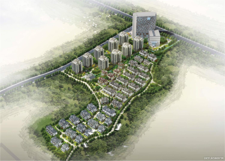 黄山第一上海中心