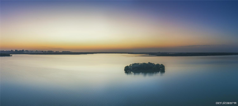 文一泰禾·合肥院子 周边实景图