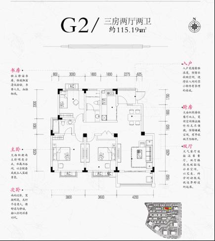 尚泽大都会G2