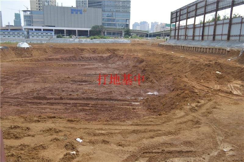 工程进度(2015.9.19) 30/35