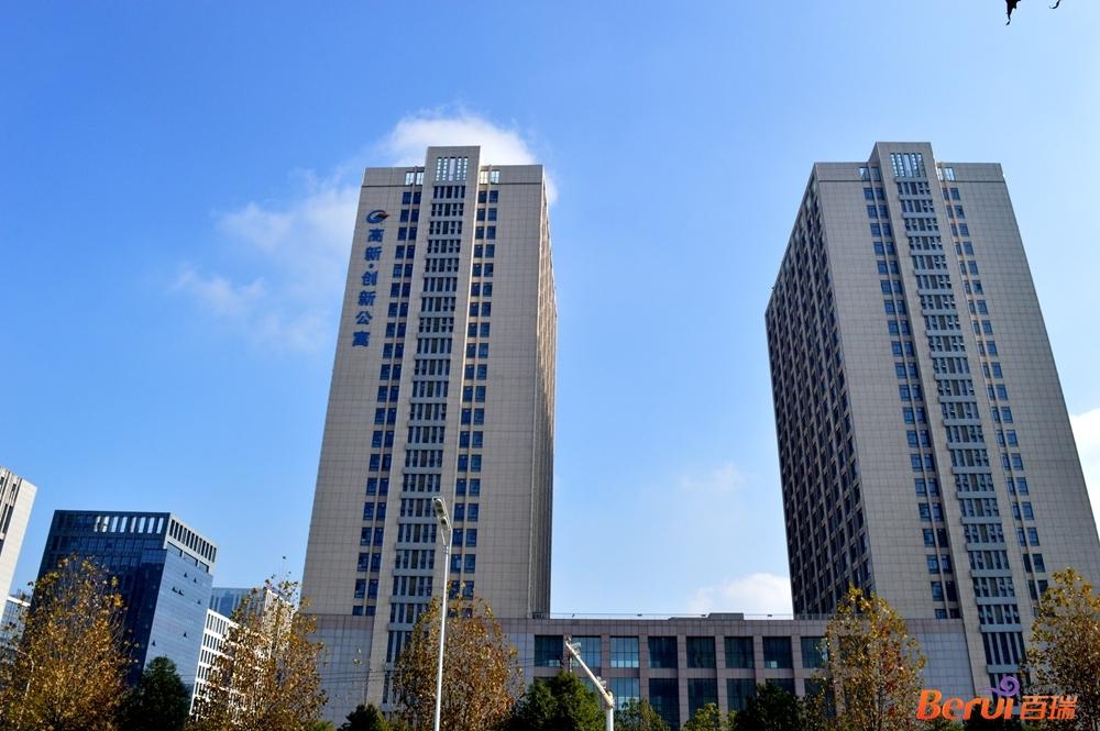 悦湖山院周边创新公寓