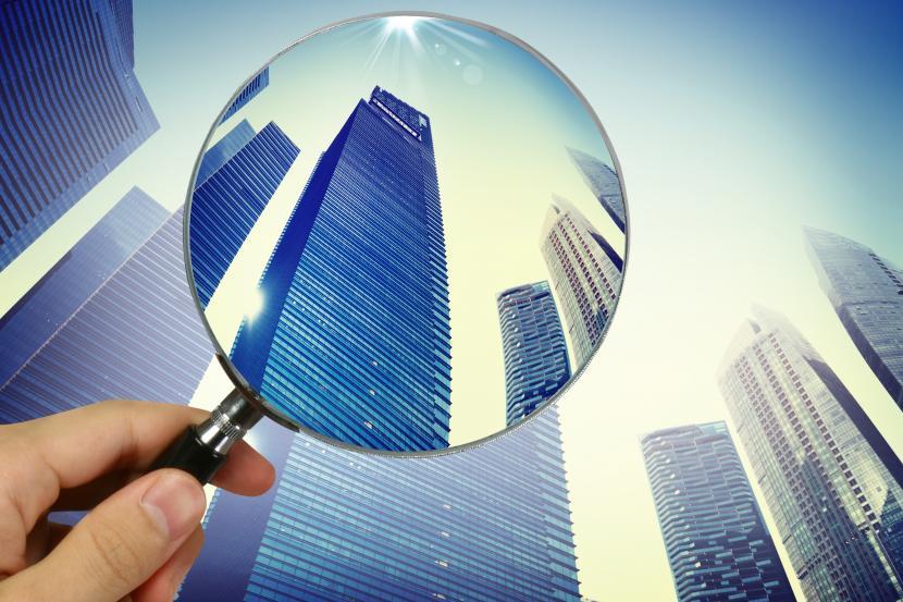 中央政治局:要稳地价、稳房价、稳预期,促进房地产市场平稳健康发展